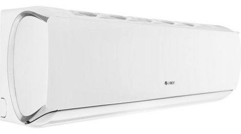 Gree G-Tech GWH12AEC-K6DNA1A 3,5 kW R32 Inverter Fűtés -22C fokig