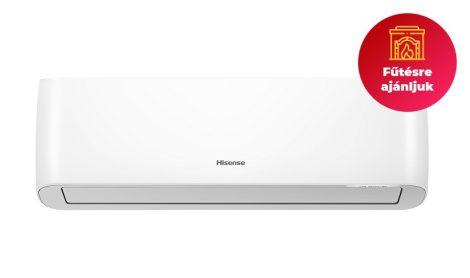 Hisense Energy Pro 2,6kW split klíma